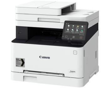 Принтер МФУ Canon i-SENSYS MF643CDW