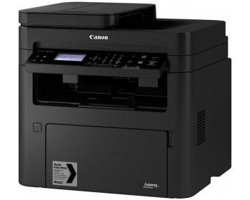 Принтер МФУ Canon i-SENSYS MF264DW
