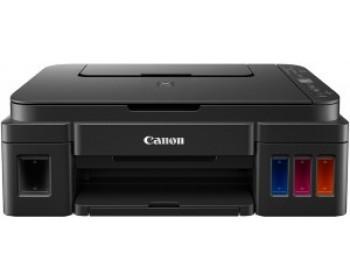 Принтер МФУ Canon PIXMA G3411