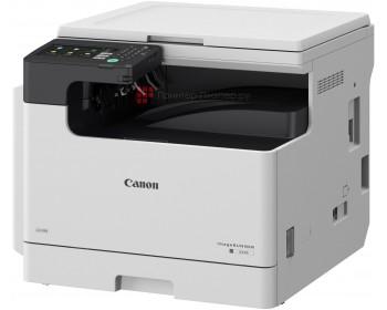 Canon iR2425 (без тонера)