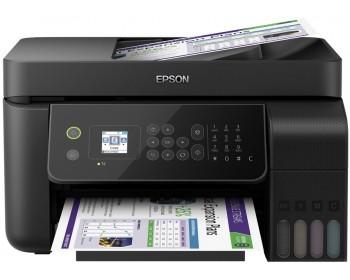 Принтер МФУ Epson L5190