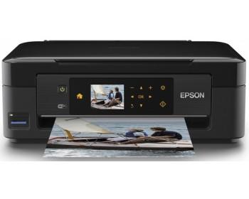 Принтер МФУ Epson Expression Home XP-413