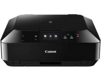 Принтер МФУ Canon PIXMA MG7140