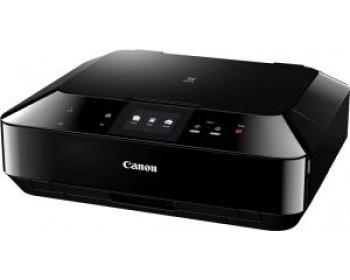 Принтер МФУ Canon PIXMA MG7540