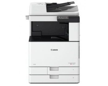 Принтер МФУ Canon imageRUNNER C3125i (без тонера)