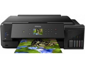 Принтер МФУ Epson L7180