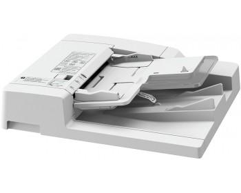 Устройство автом. двусторон. подачи док-тов Canon DADF-BA1 для Canon iR Adv DX C3725i (1000 лист., A3–B6,38-128 г/м²)