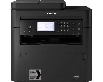Принтер МФУ Canon i-SENSYS MF269DW
