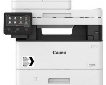 Принтер МФУ Canon i-SENSYS MF443DW