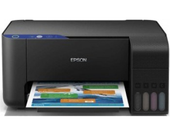 Принтер МФУ Epson L3101