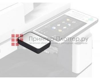 Кард-ридер Canon MiCard PLUS CENV для Canon iR Adv DX C3725i