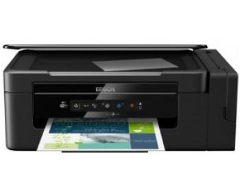 Принтер МФУ Epson L3050