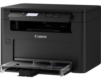 Принтер МФУ Canon i-SENSYS MF112