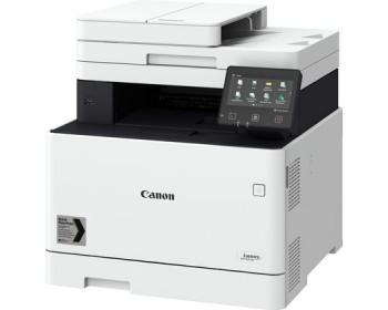 Принтер МФУ Canon i-SENSYS MF742CDW