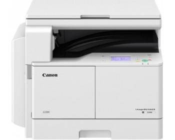 Принтер МФУ Canon iR2206