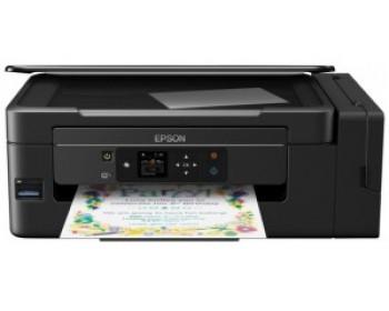 Принтер МФУ Epson L3070