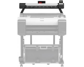 Сканер для плоттера Canon MFP Scanner L24ei (для плоттера TM-200/iPF670)