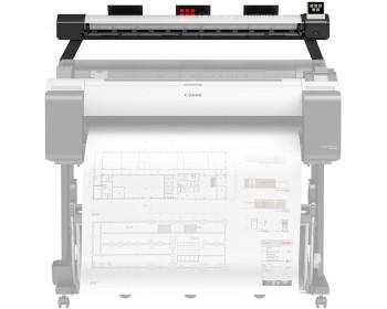 Сканер для плоттера Canon MFP Scanner L36ei (для плоттера TM-300/iPF770)