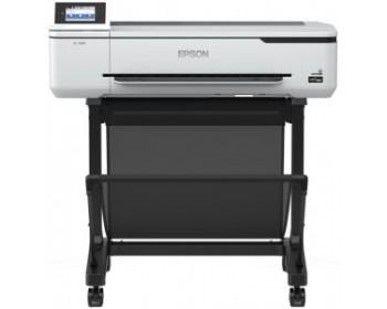 Плоттер Epson SureColor SC-T3100 (с подставкой)