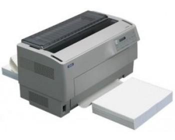 Принтер Epson DFX-9000N