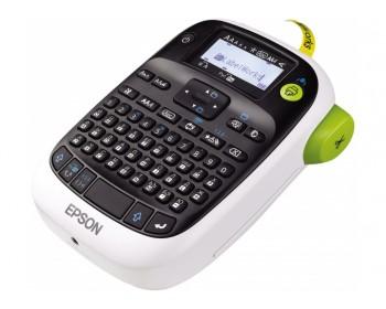 Принтер Epson LW400