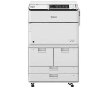 Принтер Canon imageRUNNER ADVANCE 8505P Series III + Тонер Canon C-EXV 35 BK