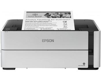 Принтер Epson M1170