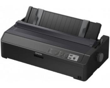 Принтер Epson FX-2190 II