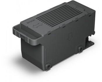 Картридж для отработанных чернил Памперс Epson WF-78XX / ET-166XX MAINTENANCE BOX для L15150 / 15160