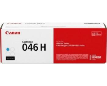 Картридж Canon 046HC для Canon LBP7xxc (5 000стр.)