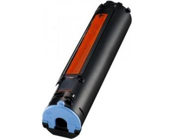 Туба с тонером C-EXV 50 для Canon iR1435 (17 600 стр.)