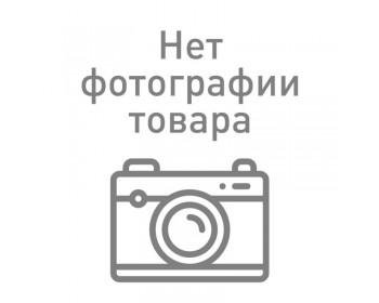 Чернила Epson T0813 magenta Epson R270/290/RX590/690 720 стр.
