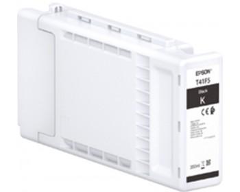 Картридж Epson Cartridge UltraChrome XD2 T41F540 B 350 (350ml) для T3405/5405/3400/5400