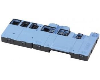 Картридж для отработанных чернил Памперс Canon Maintenance Cartridge MC16 для Canon iPF605