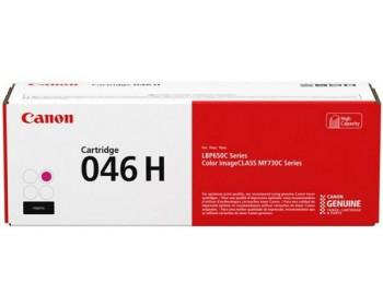 Картридж Canon 046HM для Canon LBP7xxc (5 000стр.)