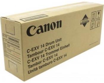 Блок фотобарабана Canon DRUM UNIT IR 2016/2318/2420 (55k)