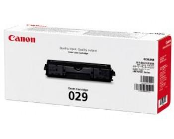 Картридж Canon DRUM CARTRIDGE 029 для Canon LBP7010C (7000стр,)