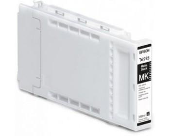 Картридж Epson Singlepack UltraChrome XD Matte Black T693500 (350ml)