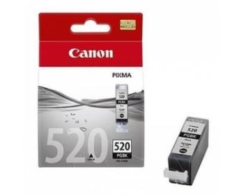Картридж PGI-520 BK (фото/черн.) для Canon PIXMA iP3600/4600/MP540