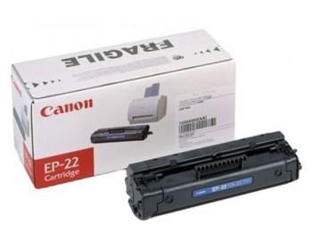 Картридж Canon EP-22 для CanonLBP800/810/1120/HP1100 (2500стр.)