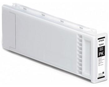 Картридж Epson UltraChrome XD Photo BlackT694100 (700ml) для T3200/5200/7200