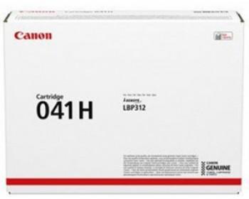 Картридж Canon 041H для Canon LBP312x (20 000стр.)
