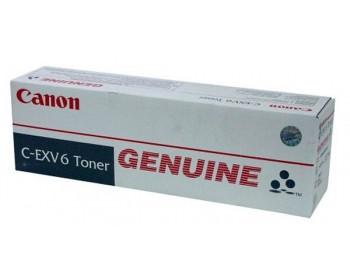 Туба с тонером C-EXV 6 для Canon NP7161 (380gr, 7000 копий)