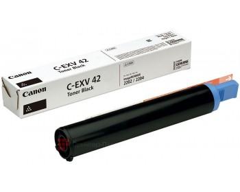 Туба с тонером C-EXV 42 для Canon iR2202/2204/2206 (10 200 стр.)