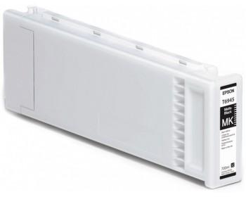 Картридж Epson UltraChrome XD Matte BlackT694500 (700ml) для T3200/5200/7200