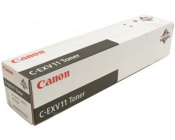Туба с тонером C-EXV 11 для Canon iR2230/2270/2870 (21000 копий)