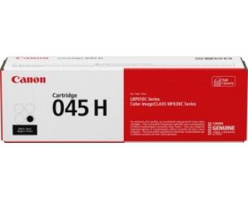 Картридж Canon 045HB для Canon LBP6xxc/MF63x (2 800стр.)