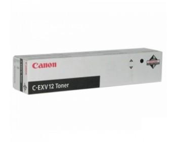 Туба с тонером C-EXV 12 для Canon iR3570/4570/32xx (1219g,24000 копий)
