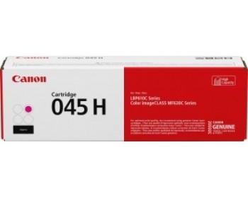 Картридж Canon 045HM для Canon LBP6xxc/MF63x (2 200стр.)