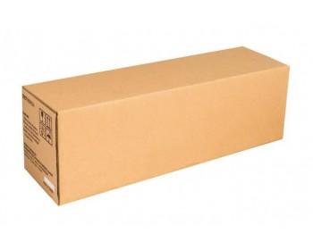 Сканер Ролик подачи бумаги для сканера Epson Roller Assembly Kit for DS-530 / 570W для DS-530/570/770/780/870/970